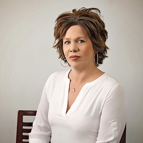 Meredith Poole