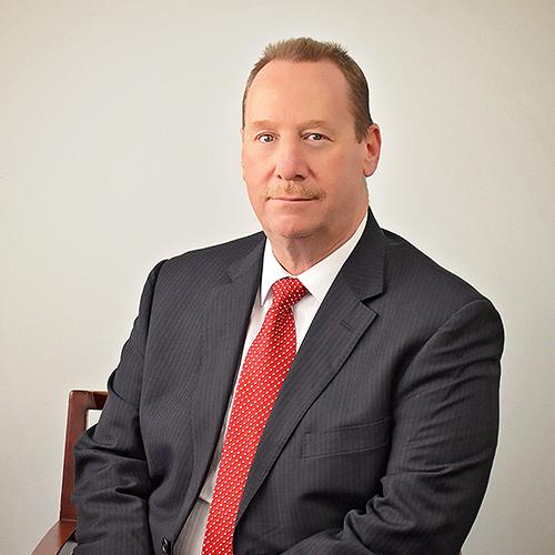 Mitchell N. Grossman