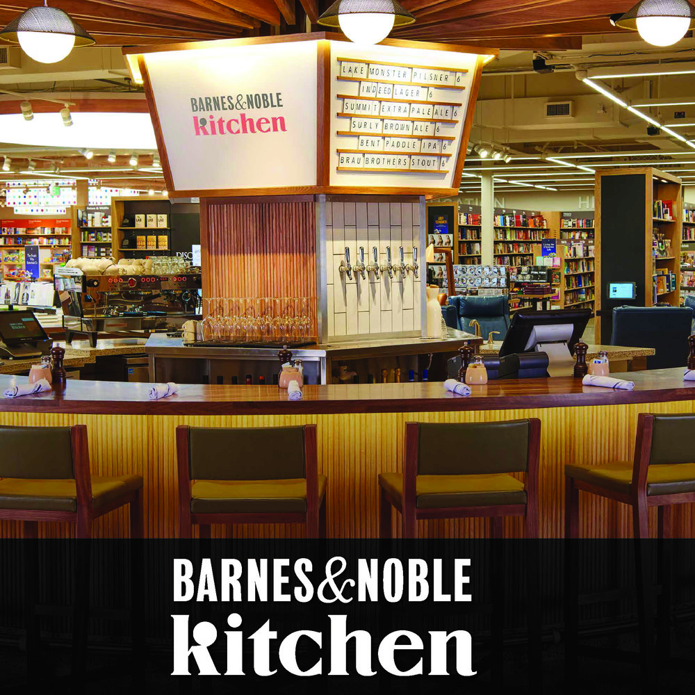 """barnes and noble business assessment """"if barnes & noble is in its current form by the end of 2015, i'll be very surprised  this year saw catastrophic dips in some part of the business line,  be introducing the next wave of credit assessment and risk mitigation,."""